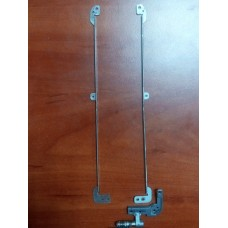 Петли крепления матрицы ноутбука  Asus K40. 13GNV410M04X-1 ,13GNV410M05X-1.