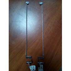 Петли крепления матрицы ноутбука ACER eMACHINES E642 P/N : AM0C9000300-NEW70-LCDL .