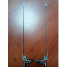 Петли крепления матрицы ноутбука Acer Aspire 2490 SZS061019 A21 A22