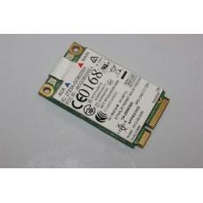 3G модем +GPS внутренний (Qualcomm gobi 2000) для ноутбука Lenovo T410S и др  (T77Z102.01 LF)