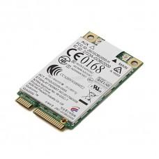 3G модем +GPS внутренний HP UN2420 (Qualcomm gobi 2000) для ноутбука HP 8440p 2540p и др  (T77Z102.02 LF)