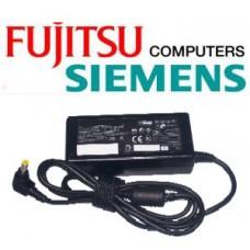 Блок питания (БП)  Fujitsu-siemens 19V 3,42A для ноутбуков ( Адаптер сетевой)