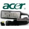 Блок питания (Зарядка) для ноутбука ACER  19V 2.1A(2.15A) 40W