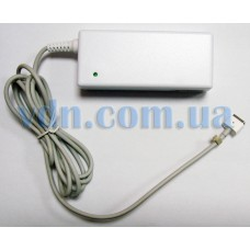 Блок питания Apple ADP-60AD D 16,5V 3,65A 60W для Mac-Book лицензия