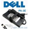 Блок питания  для ноутбука DELL  PA-3E (PA3E)  19,5V 4,62A