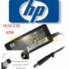 Блок питания для ноутбука HP Pavilion DV4