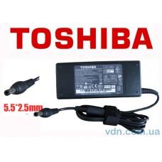 Блок питания  для ноутбука Toshiba 19V 4.74A PA-1900-03 PA3516U-1ACA