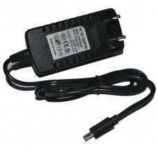 зарядка для планшета acer iconia tab a510 / a700/ a701