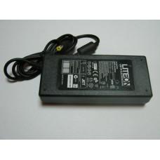 Блок питания (Зарядка) для ноутбука ACER  19V 1.58A 30W