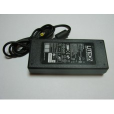 Зарядка для ноутбука ACER  19V 3.42A 65W