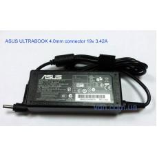 Блок питания для ноутбука ASUS X540SA, X540
