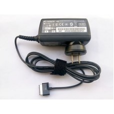 зарядка для планшета ASUS eee Pad transformer (блок питания)