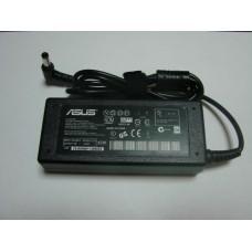 Зарядка для ноутбука ASUS  19V 3.42A 65W