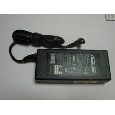 Блок питания для ноутбука ASUS  19V 4.74A 90W (3 мес. гарантия)