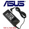 Блок питания ASUS 19V 4.74A 90W