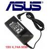 Блок питания Asus N53SM