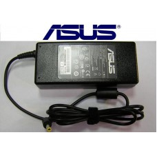 Блок питания (Зарядка) для ноутбука ASUS 19V 4.74A 90W 12мес гарантия!