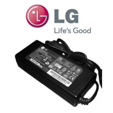 Блок питания для ноутбука LG 18.5V 3.5A  (разъем-5.5*2.5mm)