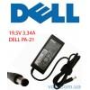 Блок питания  для ноутбука DELL PA-21 (PA21) 19.5v 3.34a  для DELL XPS