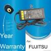 Блок питания (БП) 20V 3,25A для ноутбуков Fujitsu-siemens ( Адаптер сетевой 20v 3.25a) зарядное устройство