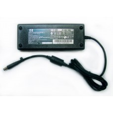 Блок питания для ноутбука HP 19v 6.3a 120W  F3-95620165  7.4mm*5.0mm