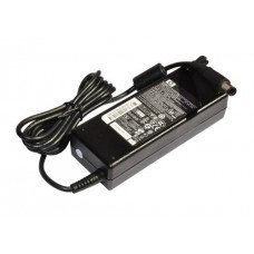 Блок питания для ноутбука HP 19v 4.74a 90W  (б.у!)
