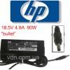 Блок питания для ноутбука HP 18.5v 4.9a 90W  PA-1900-08R1
