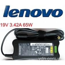 Блок питания для ноутбука Lenovo ideapad g575
