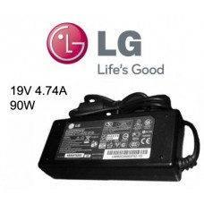 Блок питания LG 19V 4.74A  5.5*2.5