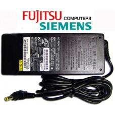 Блок питания (БП) Fujitsu-siemens  19V 4,22A для ноутбуков зарядное устройство