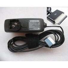 Блок питания (Зарядка) для SAMSUNG Galaxy Tab 5V 2A