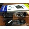 Зарядка для SAMSUNG Galaxy Tab 5V 0,7A