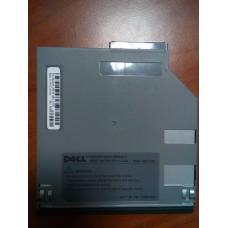 Привод для ноутбука  Dell C3284-A00 8x DVD±RW DL Notebook IDE Drive .  P/N  C3284-A00 .