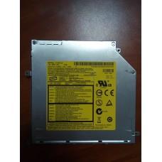 Привод для ноутбука  Panasonic Bare UltraSlim 9.5mm DVD±RW Writer UJ-857-C ,MODEL  UJ-857-C .