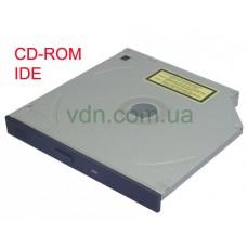 Привод CD-ROM для ноутбука IDE Teac  224E - 24x (внутренний)