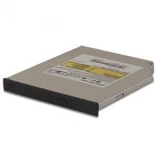 Привод DVD-ROM IDE для ноутбука внутренний slim