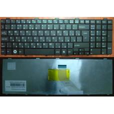 Клавиатура для ноутбука Fujitsu-Siemens LifeBook AH530