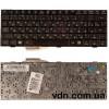 Клавиатура для ноутбука ASUS Eee PC 12G