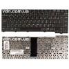 Клавиатура для ноутбука ASUS F3H
