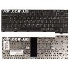 Клавиатура для ноутбука ASUS F2J