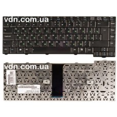 Клавиатура для ноутбука ASUS F3K