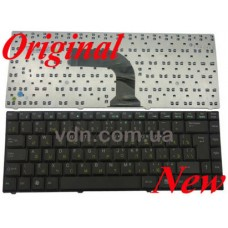 Клавиатура для ноутбука ASUS  Z98 Z37 Z37A  C90 C90P C90S
