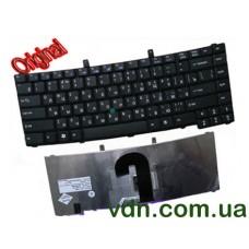 Клавиатура для ноутбука   Acer Travelmate  6490 6491 6493 6593  6492/G  6493 6592/G