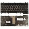 Kлавиатура для ноутбука TOSHIBA Satellite M200
