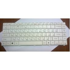 клавиатура для ноутбука Packard Bell Easynote Butterfly S