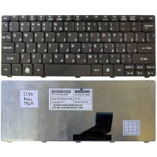 Клавиатура для ноутбука Acer Aspire One NAV50