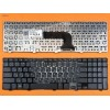 Клавиатура для ноутбука DELL Inspiron 15R - 3521