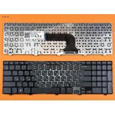 Клавиатура для ноутбука DELL Inspiron 15R - 3531