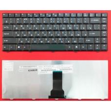 Клавиатура для ноутбука eMachines E520, eMachines E720, eMachines D520, eMachines D720