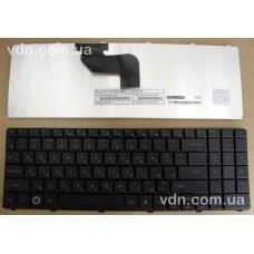 Клавиатура для ноутбука eMachines E725